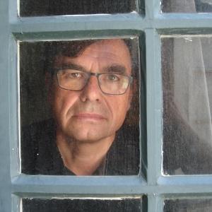 Jean-Luc Vertut