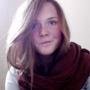 Emily Macinnes