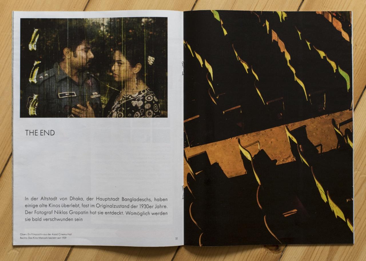 ZEIT-Magazin