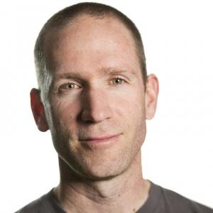 John Brecher