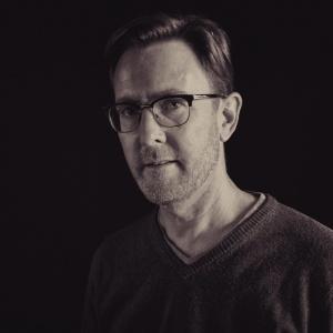 Peter Van der Heyden