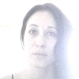 Katerina Tzigotzidou