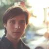 Artem Protsyuk