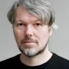 Daniel Sadrowski