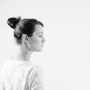 Sarah Van Looy