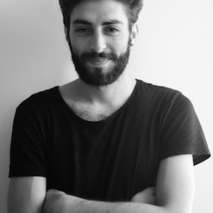 Michele Spatari