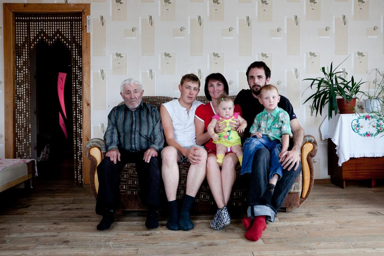 danielhalasz_family07.jpg