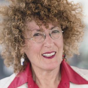 Diane Bush