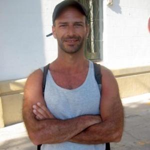 Claudio Rasano