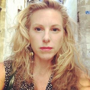 Tara Guertin