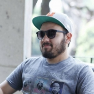 Fernando Fuentes Torres