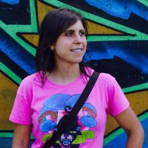 Marina Bottacchi