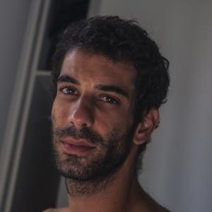 Joao Luiz De Franco