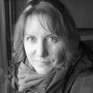 Ruth Fremson