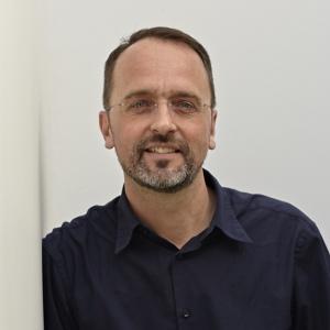 Markus Seewald