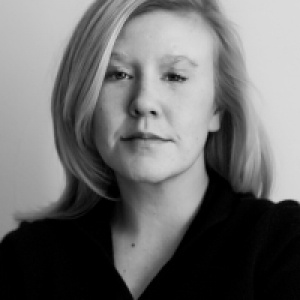 Rachel Mummey