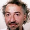 Michel Spingler