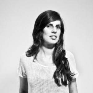 Zara Katz