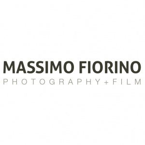 Massimo Fiorino