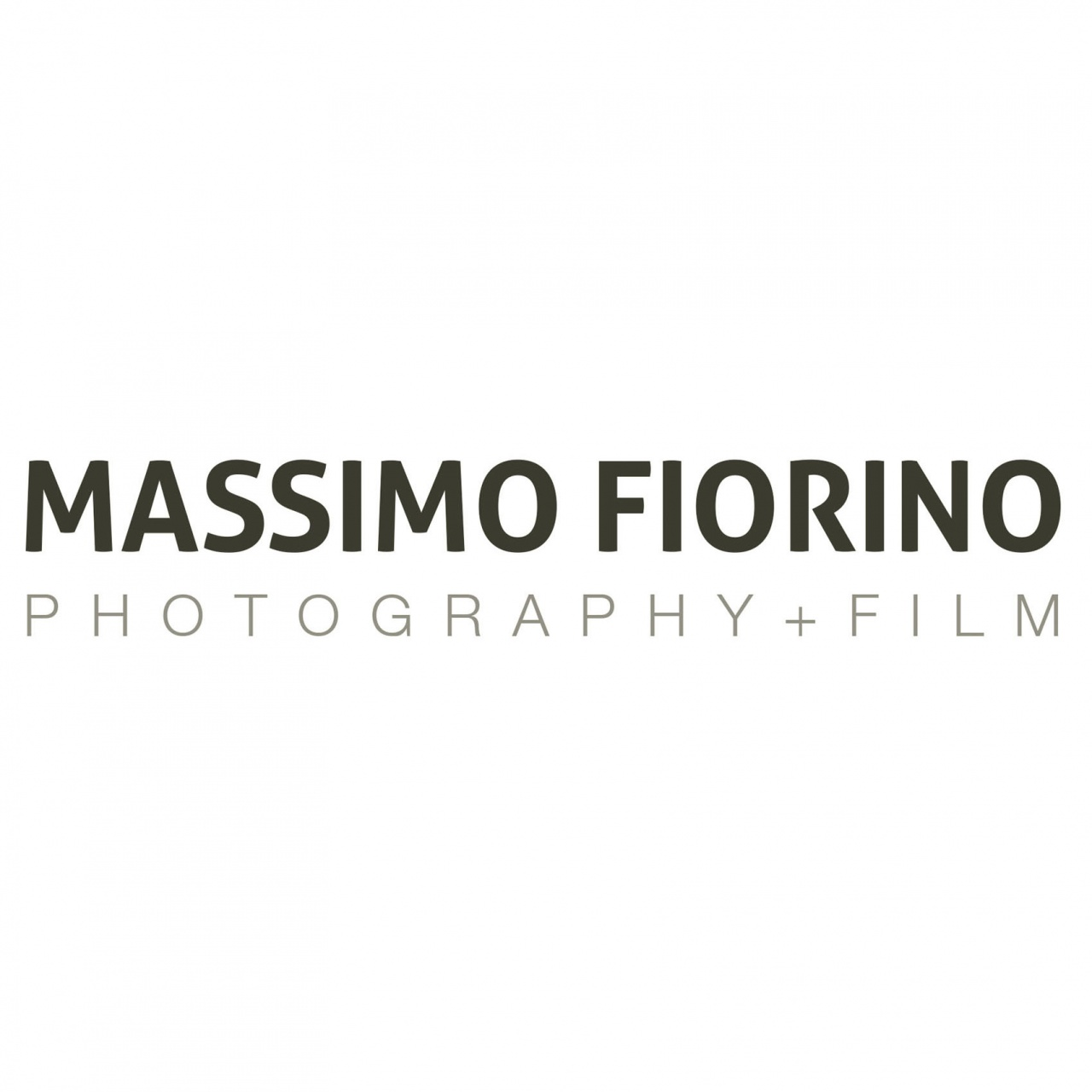 Massimo Fiorino Photo + Film Portfolio