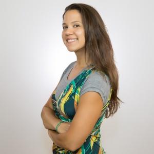 Julie Espinosa