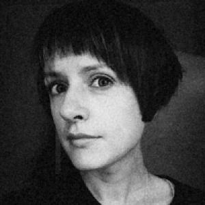 Natalia Pokrovskaya