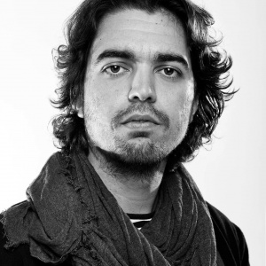 Giuseppe Carotenuto