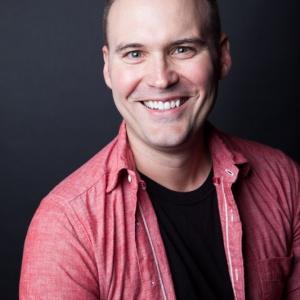 Adam Wealand