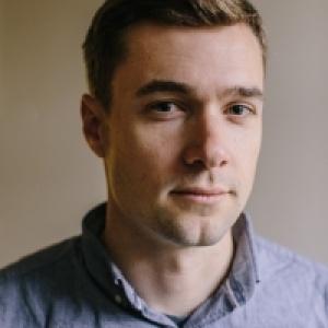 Steven Beardsley