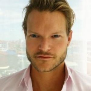 Jois Lundgren