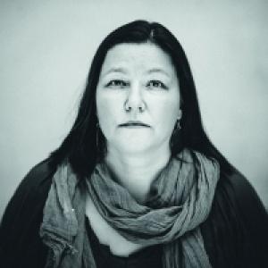 Hannamari Shakya