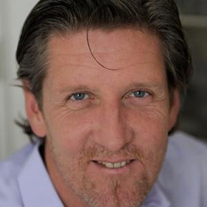 Axel Heimken