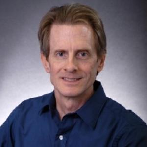 Jeff Mankie