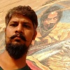 Sandeep Rasal