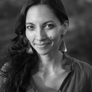 Erika Pineros