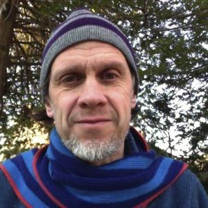Robert Harding Pittman