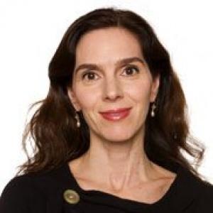 Jolie Novak