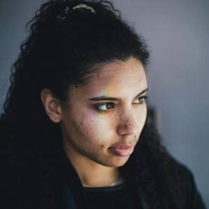 Gabriella Angotti-Jones