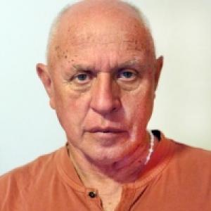 Bohdan Warchomij