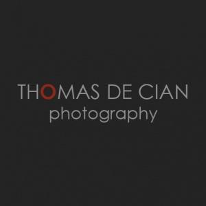 Thomas De Cian