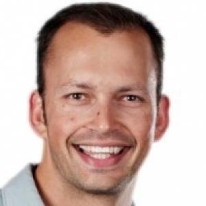 Joe Jaszewski