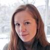 Katarina Kasalova