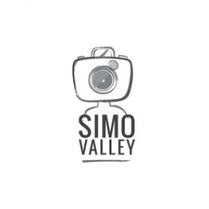 Simona Dalla Valle