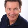 Wolfgang Koydl
