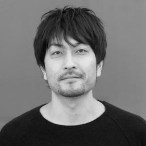 Arito Nishiki