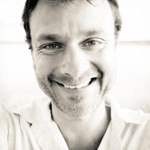 Jonathan Perugia