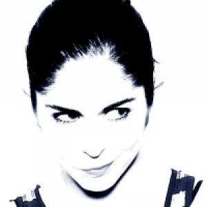 Marie Benattar