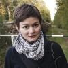 Danielle Voirin