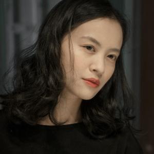 Jiaxi Yang