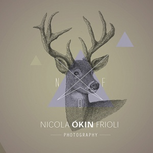 Nicola Ókin Frioli